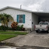 Mobile Home for Sale: Beautiful 3 Bedroom, Partially Furnished Home, Dunedin, FL