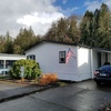 Mobile Home for Sale: 11-1127 This Home is a Must See!, Oregon City, OR