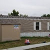 Mobile Home for Sale: FOR SALE 3 BEDROOM 2 BATH MANUFACTURED HOME!, Thornton, CO