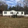 Mobile Home for Sale: Manufactured Home - Gaston, NC, Gaston, NC