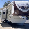 RV for Sale: 2014 BIGHORN 3875FB