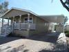 Mobile Home for Rent: 2 Bed 2 Bath 2014 Cavco