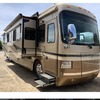 RV for Sale: 2009 DYNASTY 43 NOTTINGHAM IV