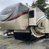 RV for Sale: 2013 LANDMARK