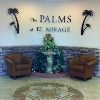 Mobile Home Park: Palms of El Mirage, El Mirage, AZ