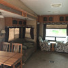 RV for Sale: 2006 335RLT