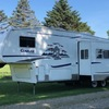 RV for Sale: 2005 COUGAR 290