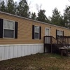 Mobile Home for Sale: SC, GRANITEVILLE - 2015 THE BREEZE single section for sale., Graniteville, SC