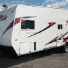 RV for Sale: 2011 ATTITUDE SOLD