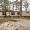 Mobile Home for Sale: Manufactured Home - Rocky Mount, NC, Rocky Mount, NC