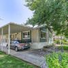 Mobile Home for Sale: In Park - Medford, OR, Medford, OR