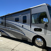 RV for Sale: 2016 VISTA LX 35B
