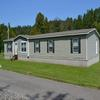 Mobile Home for Sale: Single Family Residence, Manufactured - Williamsburg, KY, Williamsburg, KY
