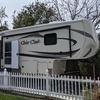 RV for Sale: 2017 CEDAR CREEK 33IK