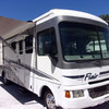 RV for Sale: 2006 FLAIR 36