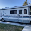 RV for Sale: 1998 SEA BREEZE 1330