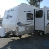 RV for Sale: 2012 SPRINGDALE 190RBLSWE