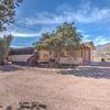 Mobile Home for Sale: Manufactured Home (Post 1976), Double Wide,Single Level - Payson, AZ, Payson, AZ