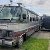 RV for Sale: 1992 CLASSIC LIMITED