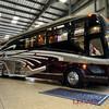 RV for Sale: 2000 MARATHON COACH H3-45