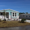 Mobile Home for Rent: 3 Bed 2 Bath 2019 Palm Harbor
