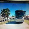 RV Lot for Sale: Long Island Village # 17 Conch , Port Isabel, TX