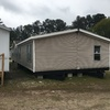 Mobile Home for Sale: FIVE BEDROOM ZONE 2 HOME, NO CREDIT CHECK, West Columbia, SC