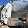 RV for Sale: 2012 SILVER FOX 29-5K