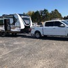 RV for Sale: 2021 MOMENTUM G-CLASS 21G
