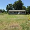 Mobile Home for Sale: AR, MARIANNA - 2014 SOUTHERN multi section for sale., Marianna, AR