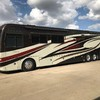 RV for Sale: 2008 CONTESSA CONTESSA 42 WESTPORT IV