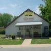 Mobile Home Park for Directory: Oxford Village  -  Directory, West Grove, PA
