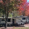 RV for Sale: 2015 BAY HILL 369RL