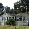 Mobile Home for Sale: SC, AIKEN - 2001 OAKWOODAC multi section for sale., Aiken, SC
