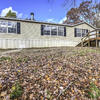 Mobile Home for Sale: Mobile/Manufactured,Residential, Double Wide - Luttrell, TN, Luttrell, TN