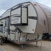 RV for Sale: 2015 ROCKWOOD SIGNATURE ULTRA LITE 8280WS