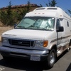 RV for Sale: 2004 EXCEL TS