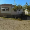Mobile Home for Sale: FULLY REMODELED: Large 1 Bed / 1 Bath $6,950 , Ridgecrest, CA