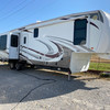 RV for Sale: 2012 LANDMARK MESA