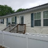 Mobile Home for Sale: 2006 Elkmont C-Series, 32'X68', IMMACULATE!, Stafford, VA
