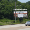 Billboard for Sale: Billboard Company for Sale, Pittsburgh, PA