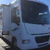 RV for Sale: 2011 VISTA 30W