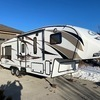 RV for Sale: 2014 COUGAR X-LITE 28SGS