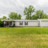 Mobile Home for Sale: Ranch, Manufactured Home - COLUMBIA, MO, Columbia, MO