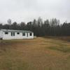 Mobile Home for Sale: Mob/Mfd Dbl w/Land - STARKE, FL, Starke, FL