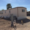 Mobile Home for Sale: All Age community in Yuma Remodeled Home! #6, Yuma, AZ