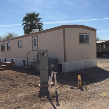 Incredible Mobile Homes For Sale Near Yuma Az Download Free Architecture Designs Remcamadebymaigaardcom