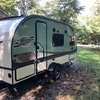RV for Sale: 2016 R-POD 180