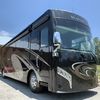 RV for Sale: 2019 VENETIAN J40