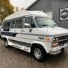 RV for Sale: 1994 CUSTOM DESIGN